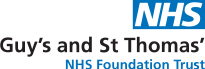Guy's and St Thomas' NHS Foundation Trust home